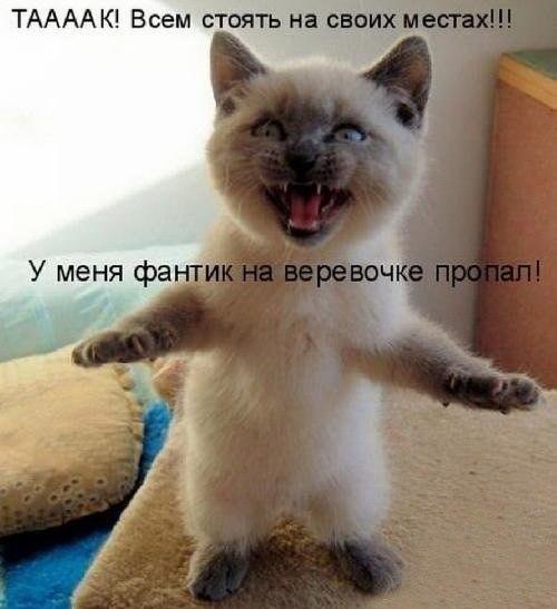 http://flytothesky.ru/wp-content/uploads/2012/06/19.jpg