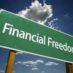 Обретение финансовой независимости