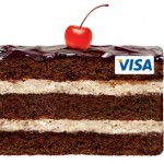 Раздутая безопасность карт Visa