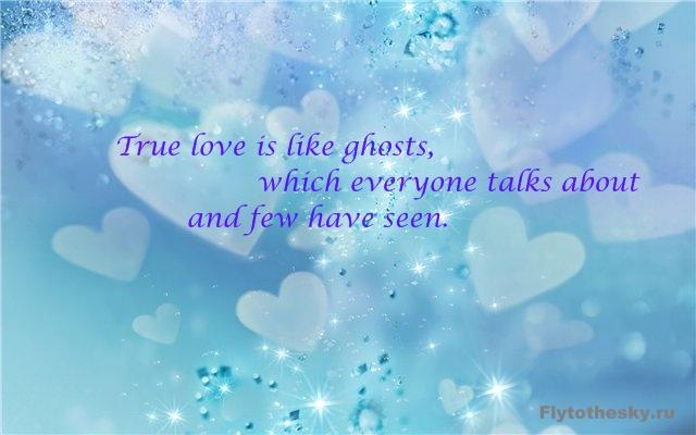 картинки на английском про любовь