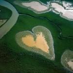 Фото дня: Новая Каледония