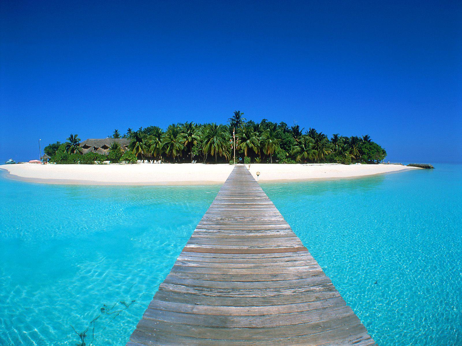 стал блестящим дополнением лучшего на багамах курортного комплекса atlantis paradise island bahamas в который