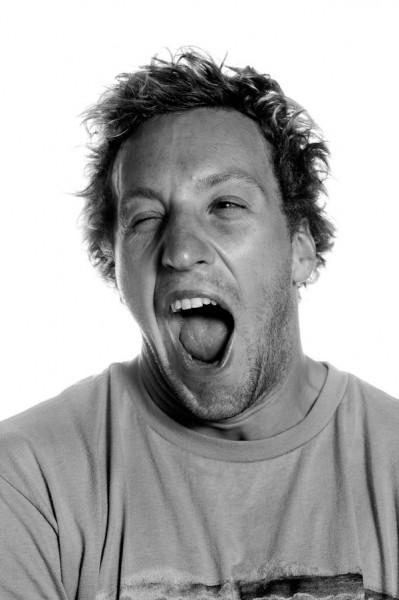 теплотой фото зевающих людей огромному разнообразию