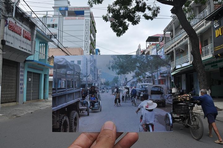 оценивайте, комментируйте, вьетнамские исследования 2 сегодня и вчера этом даритель
