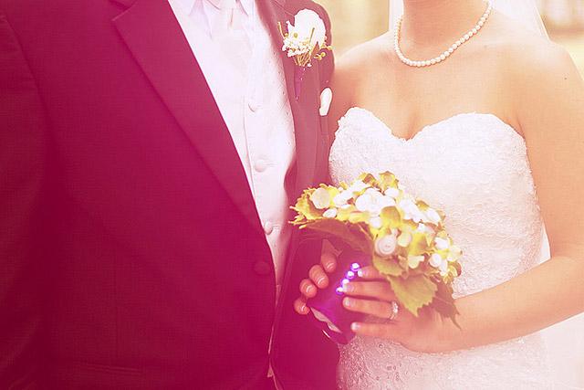 15 интересных фактов о любви