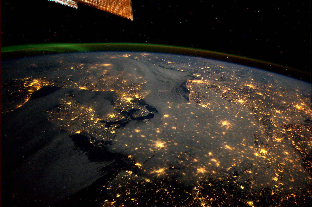 снимки земли с космоса фото путешествие йемену