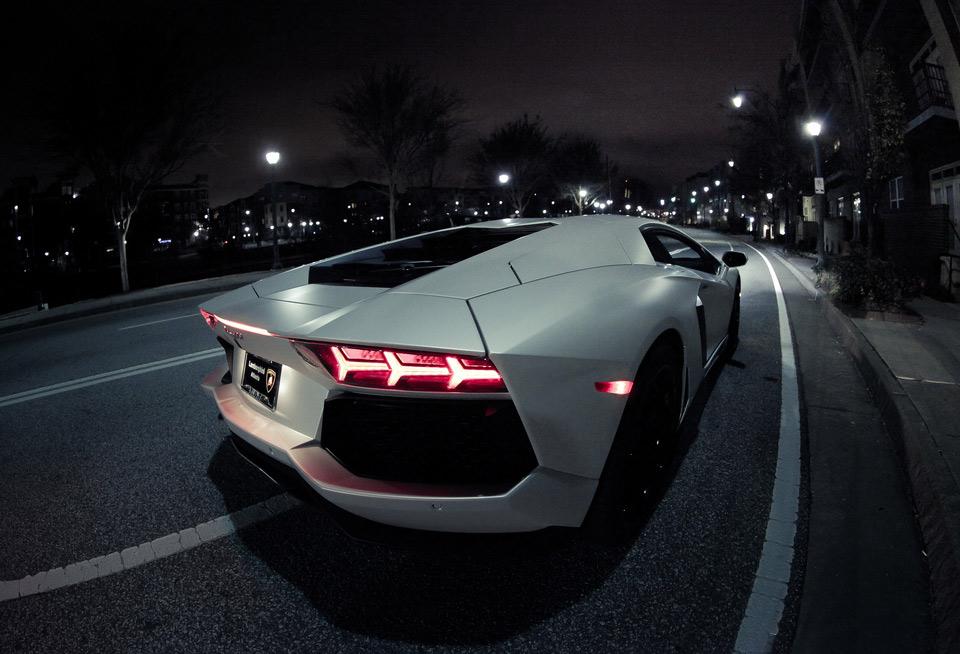 Lamborghini ламборгини тоннель  № 315883 загрузить