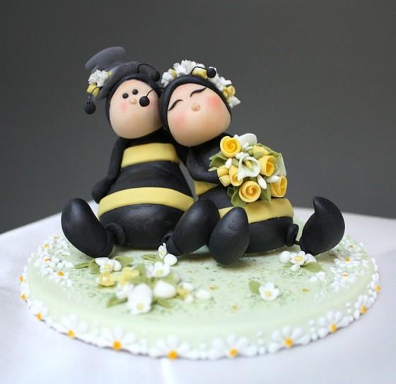 Свадебный торт волгоград фото