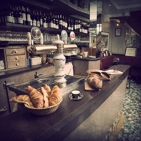 Boutique Luxury Hotel in Paris  Le Royal Monceau Raffles