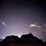 Фото дня: Alice Springs