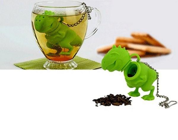 Креативные заварники чая (6)