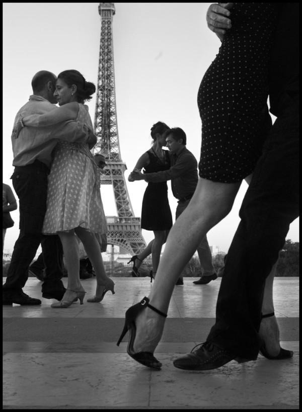 черно белые картинки романтика