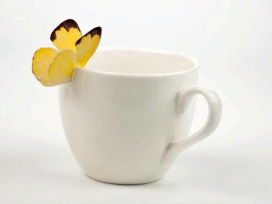 Чай-бабочка (1)