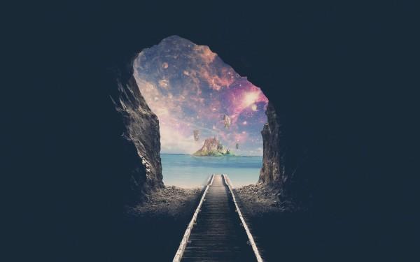 Картинки по запросу волшебный путь
