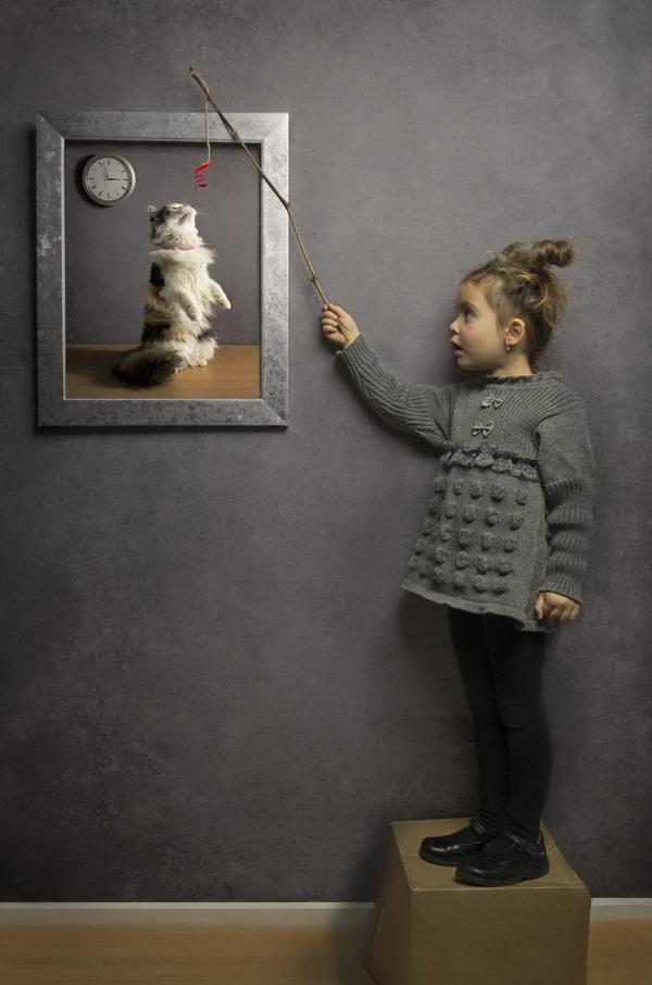 красивые детские фотографии (1)