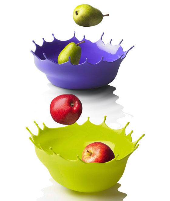 подставка под фрукты (5)
