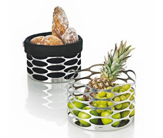подставка под фрукты (3)