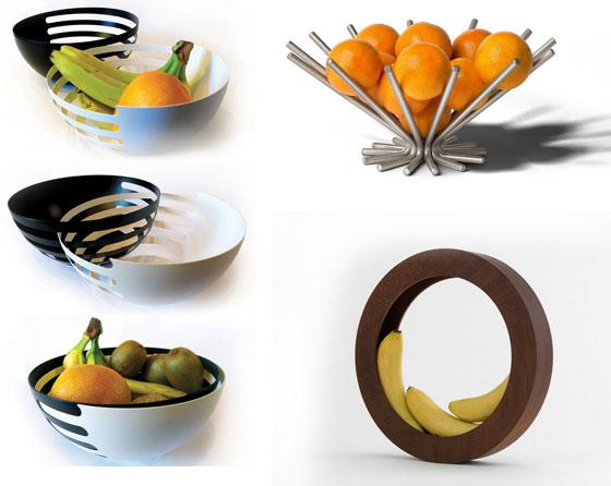 подставка под фрукты (1)