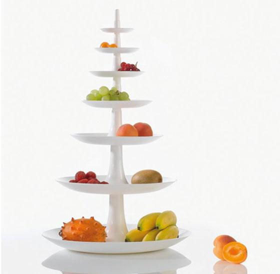 подставка под фрукты (11)