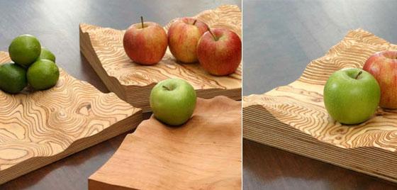 подставка под фрукты (9)