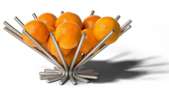 подставка под фрукты (8)