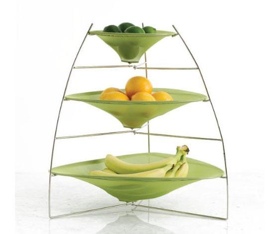 подставка под фрукты (16)