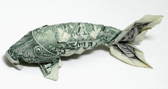 Как в русской рыбалке 16 сделать много денег