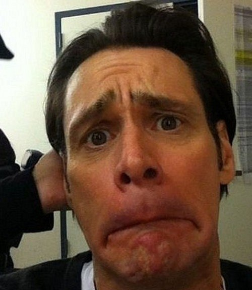 Awesome Jim Carrey (4)