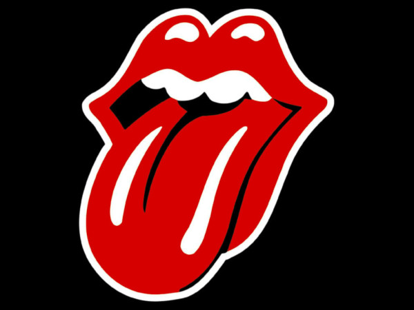 the-rolling-stones-1