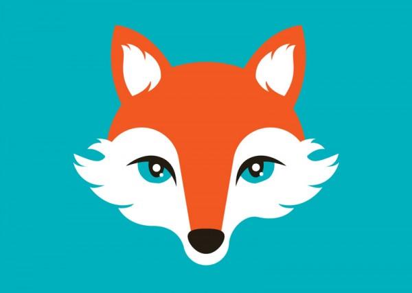 Иллюстрации животных (5)
