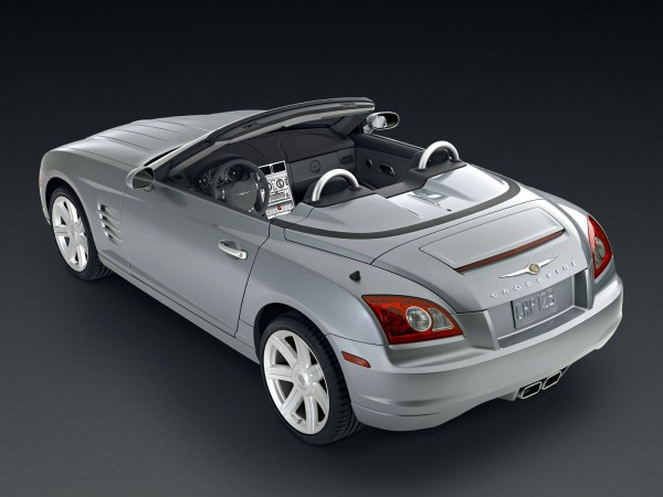 Chrysler-Crossfire_mp16_pic_6530