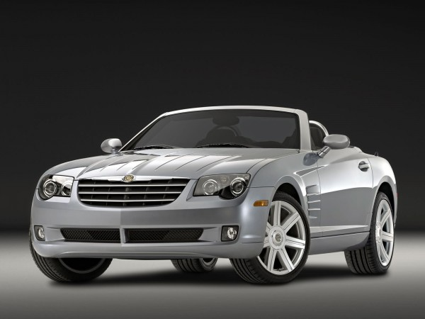 Chrysler-Crossfire_mp16_pic_6533