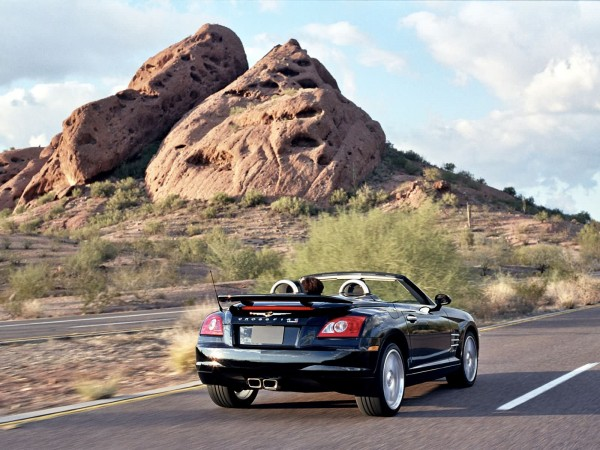 Chrysler-Crossfire_mp16_pic_6535