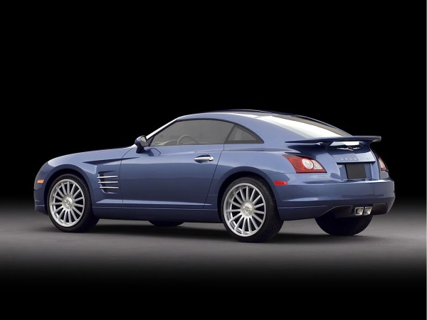 Chrysler-Crossfire_mp16_pic_6536