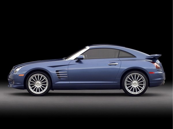 Chrysler-Crossfire_mp16_pic_6537
