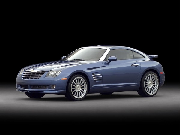 Chrysler-Crossfire_mp16_pic_6538