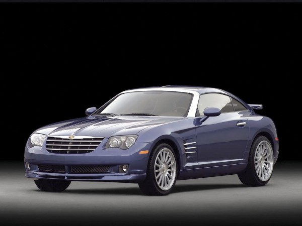 Chrysler-Crossfire_mp16_pic_6539