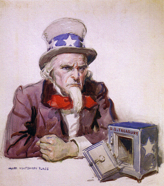 Jamesmontgomeryflagg-unclesamwithemptytreasury1920large