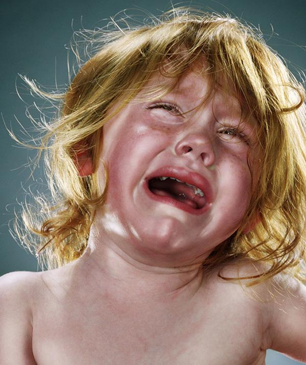 Люблю тебя, смешные картинки плачущих девочек