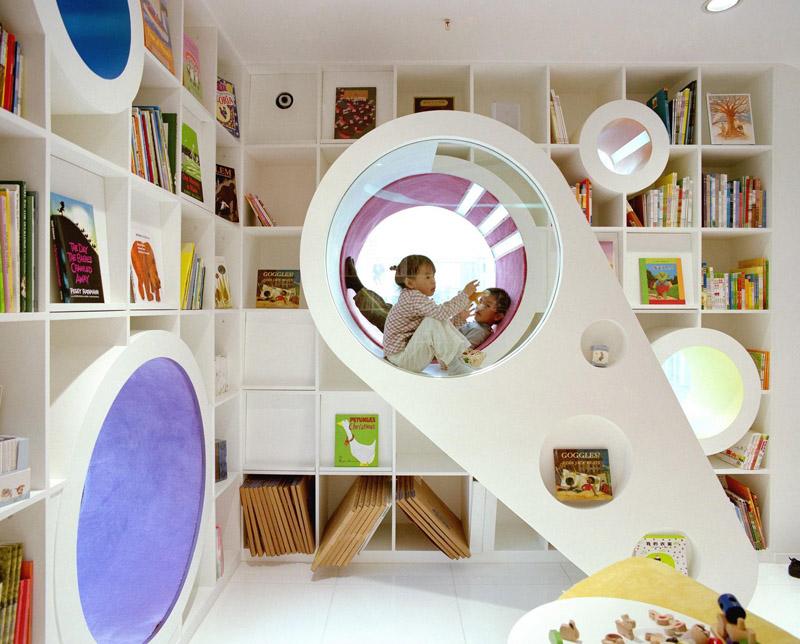 Про дизайн детям