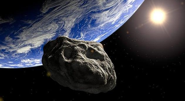 1361717599_asteroid-apofis-1