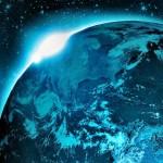 Самые опасные угрозы Земле из космоса
