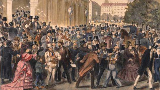 Schwarzer_Freitag_Wien_1873