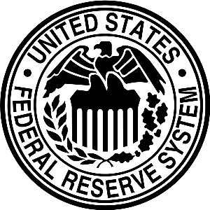federal_reserve_system1