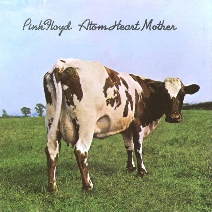 pink_floyd_atom_heart_mother
