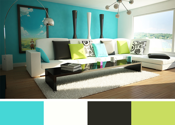 7 Paint Colors to Avoid in the Bedroomand Why  Bob Vila