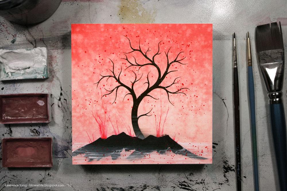 Краски для рисунка акварель на бумаге