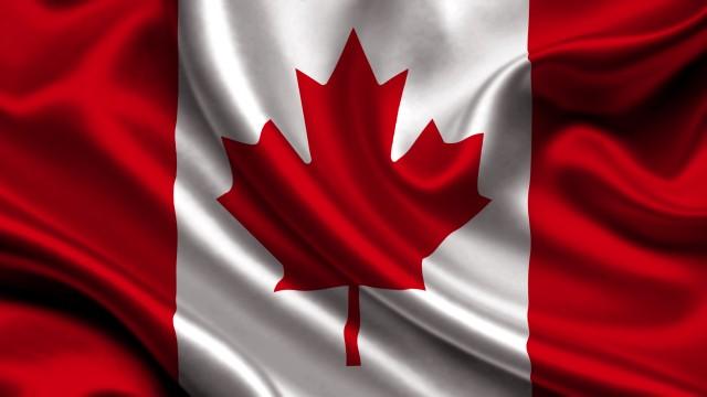 Загальна інформація про Канаду