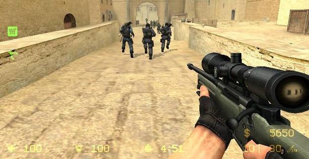Counter strike latest version for pc cs go steam cena