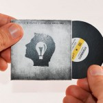 Очень креативные визитки